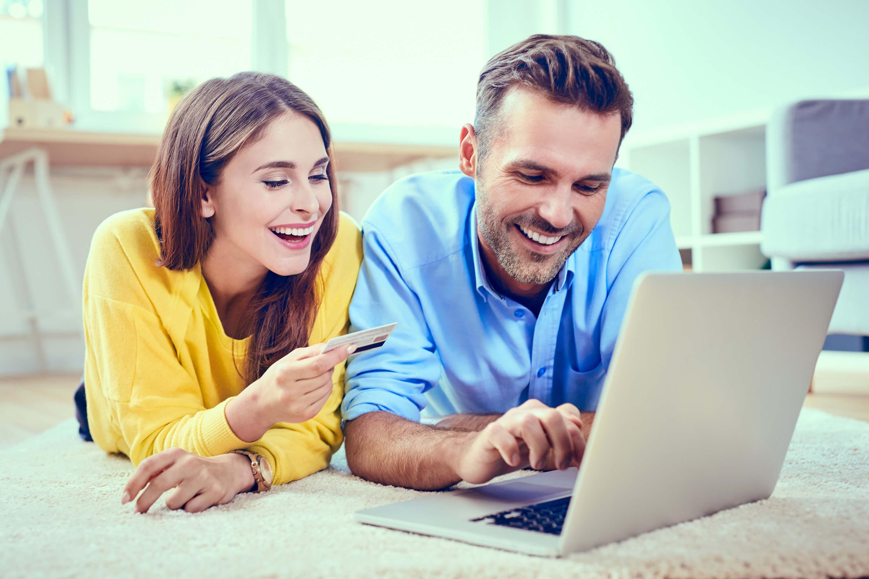 E-commerce | Webshop